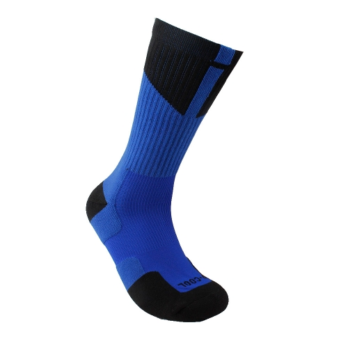 Peak Socks unisex for Fitness, Workout, Basketball, Sports